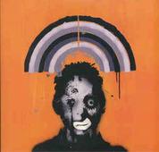 """Massive Attack """"Massive Attack - Heligoland"""""""
