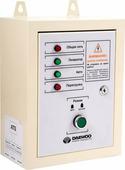 Daewoo ATS 15-DDAE DXE