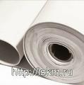 Вакуумная техпластина резиновая 5 мм