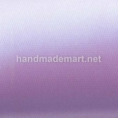 Атласная Лента Skroll, Ширина: 12 мм, Светло-сиреневая