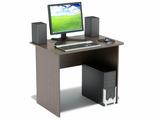 Письменный стол СОКОЛ СПМ-01.1