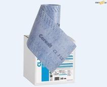 Герметизирующая лента Ceresit CL 152, гидроизолирующая, 10м, шт