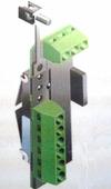 1SDA0 51369 R1 AUX T1-T6 3Q 1SY 3 контакта состояния + контакт срабатывания 250V ac/dc ABB, 1SDA051369R1