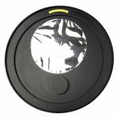 Synta Фильтр солнечный 300 мм