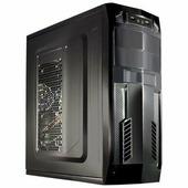 Компьютер мультимедийный на базе процессора AMD Ryzen 5 2500X [474726], системный блок доступен в рассрочку