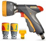 Набор для полива HoZelock 2371 Multi Spray Pro 12,5mm