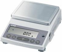 Весы лабораторные CAS CBL-3200H