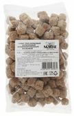 Maitre de Sucre сахар тростниковый коричневый нерафинированный кусковой, 800 г