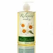 Масло массажное Расслабляющее Relaxing massage oil Thai Traditions, 700 мл. (5000 ml)
