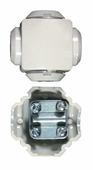 Сжим ответвительный (16-35/16-25 мм2) Schneider Electric, U734M