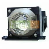 SP.83401.001/EC.J0101.001/XD17K-930/BL-FP130A/BQCPGM15X/RLC-130-07A(OB) лампа для проектора Optoma EP735/EzPro 730/EzPro
