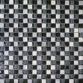 Мозаика IMAGINE LAB мозаика Мозаика HT500 Микс