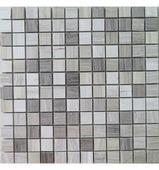 Мозаика IMAGINE LAB мозаика Мозаика SBW11238P из натурального мрамора