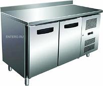Стол холодильный GASTRORAG SNACK 2200 TN ECX (внутренний агрегат)