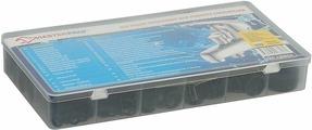 Набор прокладок для ремонта смесителя MasterProf № 3, MP-У