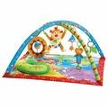 Развивающий коврик Tiny Love Солнечная полянка 1205006830