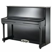 Becker CBUP-112PB Акустические пианино