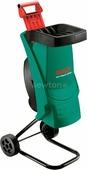 Садовый измельчитель Bosch AXT Rapid 2000 0600853500