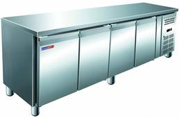 Холодильный стол Cooleq GN4100TN