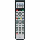 Универсальный пульт IRC 14 F для DVD/Blu-Ray Pioneer