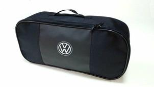 """Набор автомобильный Auto Premium """"Volkswagen"""". 67360"""
