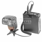 Falcon Eyes Блок питания AC-C1 для накамерных вспышек Canon