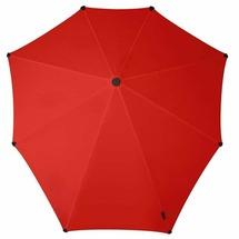 Зонт senz