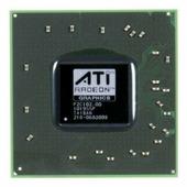 видеочип AMD Mobility Radeon HD 3650, 216-0683008
