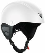 Шлем Dainese V-Shape Helmet (M, white)