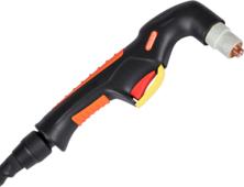 Сварог Плазменный резак TECH CS 50 (2pin, 3/8G) 6м (IVT6802)