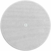 Встраиваемая акустика трансформаторная APart CM20DTS White