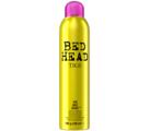 TIGI Bed Head Oh Bee Hive Matte Dry Shampoo - Сухой шампунь для объема, 238 мл
