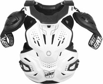 Leatt Fusion Vest 3.0 (2015)
