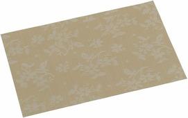 Подставка под горячее Kesper, 7766-2, бежевый, 43 х 29 см