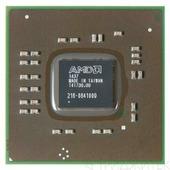 Видеочип Mobility Radeon HD 8690M, 216-0841009 RB