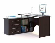 Компьютерный стол СОКОЛ КСТ-109