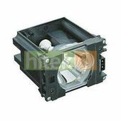 610 322 7382/POA-LMP96(CBH) лампа для проектора Sanyo PLV-55WHD1/PLV-65WHD1