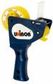Диспенсер до 19 мм для канцелярских лент Unibob ТВ300
