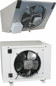 Сплит-система среднетемпературная Intercold MCM-115