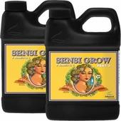 Минеральное удобрение AN pH Perfect Sensi Grow A/B 500 мл