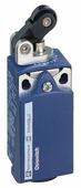 Концевой выключатель ролик-плужер Schneider Electric, XCKP2121P16