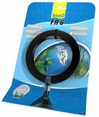 """Кормушка-кольцо """"Tetra"""" FR 6, 6 см"""