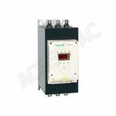 Устройство плавного пуска ATS22 140A УПР 220В Schneider Electric, ATS22C14Q
