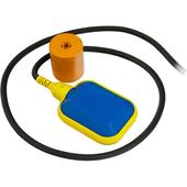 Поплавковый выключатель UNIPUMP 3 м (74528)