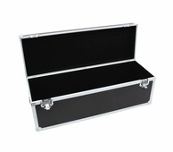 Steinigke Roadinger Universal Transport Case Heavy