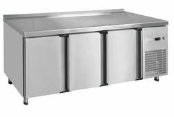 Холодильный стол Abat СХН-60-02
