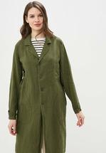 4922256f5 Купить женские пальто в Минске на KUPI.TUT.BY
