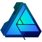 Serif Affinity Designer Windows