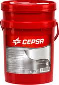 Индустриальное масло Cepsa Compresores AR 46 / 648152270