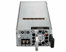 D-Link DXS-3400-PWRDC-FB